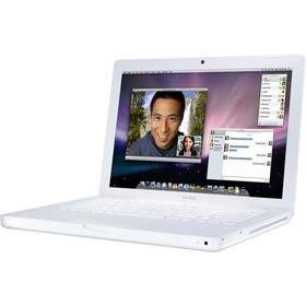 Laptop Apple MacBook MC240ZA / A