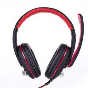 Headset marvo HG8801