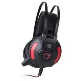 Headset marvo HG8804