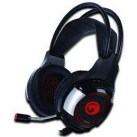 Headset marvo HG8911