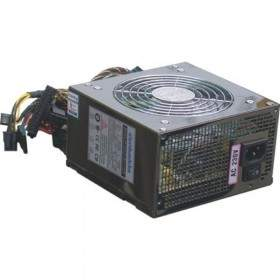 Power Supply Komputer Simbadda PS-500W