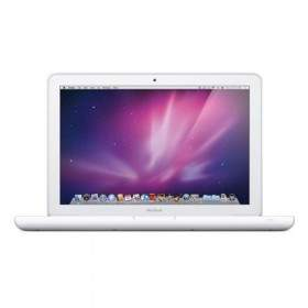 Laptop Apple MacBook MC516ZA / A
