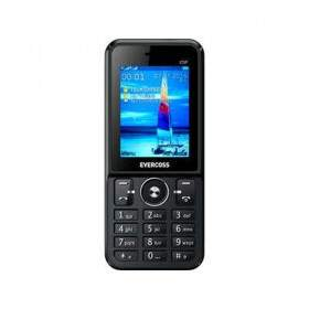 Feature Phone Evercoss C5P