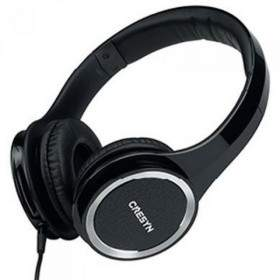 Headphone Cresyn C750S