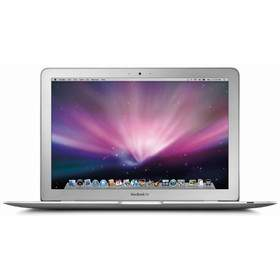 Laptop Apple MacBook Air MB543ZA / A
