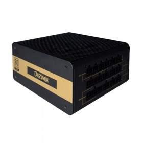 Dazumba PS-550W