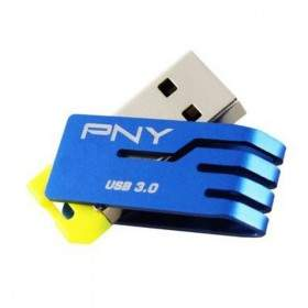 PNY Lightning 8GB
