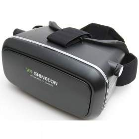 Shinecon VR Glasses