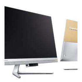 Lenovo IdeaCentre 520s-0QID