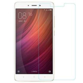 NILLKIN Tempered Glass 9H for Xiaomi Redmi Note 4