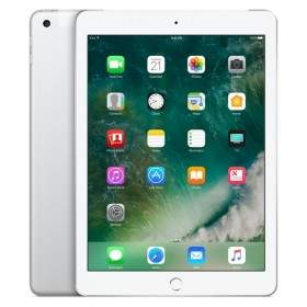 Apple iPad 9.7 (2017) Wi-Fi + Cellular 32GB
