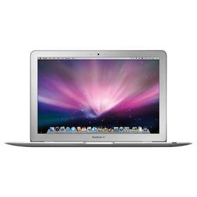Laptop Apple MacBook Air MC234ZP / A 13-inch