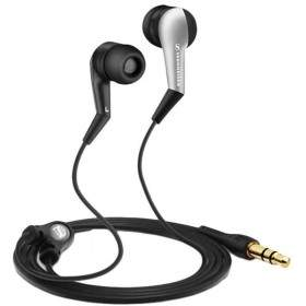 Earphone Sennheiser CX 55