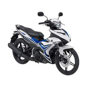 Yamaha Jupiter MX 150