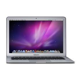 Laptop Apple MacBook Air MC503ZA / A