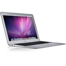 Laptop Apple MacBook Air MC504ZA / A 13.3-inch