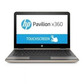 HP Pavilion X360 Convert 13-U174TU