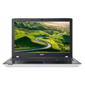 Acer Aspire E5-475-37KP / 3208 / 36MF