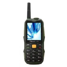 Feature Phone Brandcode B81 Plus