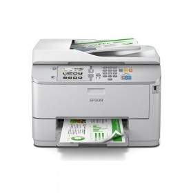 Epson WorkForce WF-5621