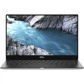 Dell XPS 13 | Core i7-7500