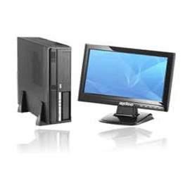 Desktop PC Axioo IHT 5220