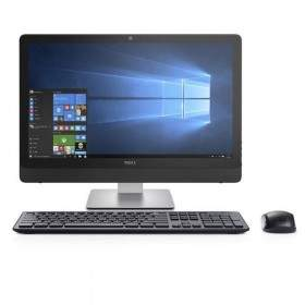 Desktop PC Dell Inspiron 3064 | Core i3-7100 | Windows 10