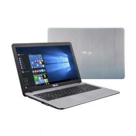 Asus VivoBook Max X441UA-WX095T/WX096T/WX097T/WX098T/WX099T