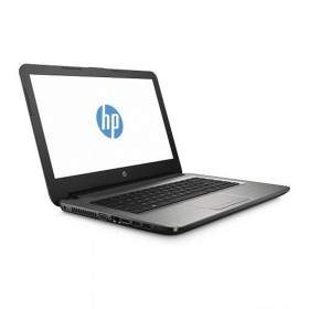 HP Pavilion 14-am128TX / am129TX