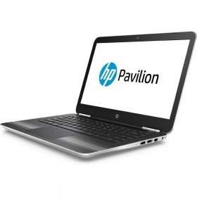 HP Pavilion 14-am130TX/am131TX