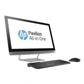 HP Pavilion 24-B214D