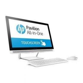 HP Pavilion 24-B215D