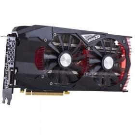 Inno3D GTX 1060 6GB DDR5