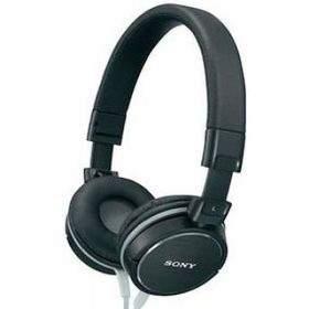 Sony MDR-Z500