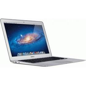Laptop Apple MacBook Air MC968ZA / A