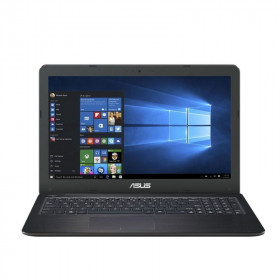 Asus A556UQ-DM868D/DM869D