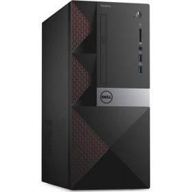 Dell Vostro 3667 | Core i5-7400