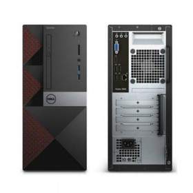 Desktop PC Dell Vostro 3667 | Core i3-6100