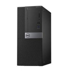 Dell Optiplex 3050MT | Core i5-7500 | Windows 10