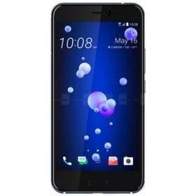 HTC U11 RAM 4GB ROM 64GB