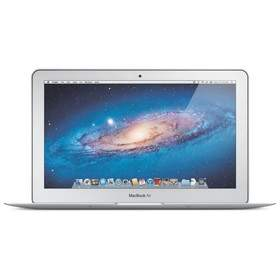 Laptop Apple MacBook Air MC969ZA / A