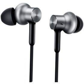Xiaomi Mi In Ear Pro HD