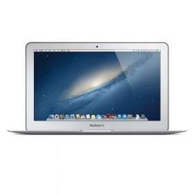 Laptop Apple MacBook Air MD223ZA / A 11.6-inch