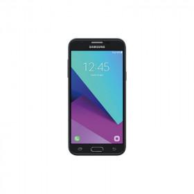 HP Samsung Galaxy J3 Prime