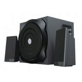 Home Theater MAYAKA SPK-100FB