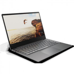 Lenovo IdeaPad 720s-3FID / 3EID / 3DID