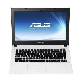 Asus X441NA-BX001D/BX002D/BX003D/BX004D/BX005D