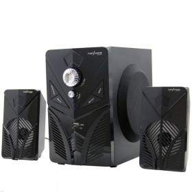 Speaker Portable ADVANCE M-160