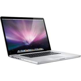 Laptop Apple MacBook Pro MB604ZA / A
