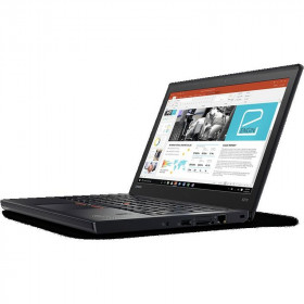 Lenovo ThinkPad X270-07ID